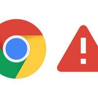 Chrome para Android: cómo hacer una comprobación de seguridad para saber si estás protegido