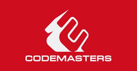 Take-Two adquiere Codemasters por un total de 980 millones de dólares y se pone al volante de sus franquicias de conducción