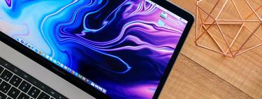 Las ventas de PC caen en el Q1 de 2019, aunque Apple lo hace a un ritmo mucho menor según los analistas