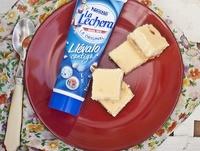 Gana 1.000€ enviándonos tu receta favorita de Leche Condensada LA LECHERA