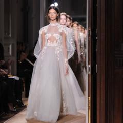 Foto 15 de 27 de la galería valentino-alta-costura-primavera-verano-2012 en Trendencias