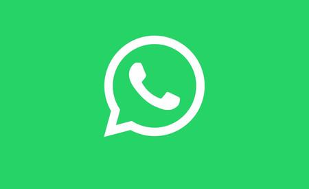WhatsApp limita de nuevo las veces que podemos reenviar un mensaje