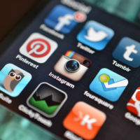 Instagram ya no recortará las fotografías. ¿Se está perdiendo la esencia de la plataforma?