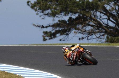 Emoción a tope para el Gran Premio de Australia, ¿has hecho tu predicción?