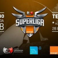 La Superliga Orange de League of Legends volverá a Tenerife para su jornada inaugural