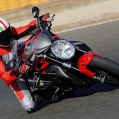 Foto 8 de 8 de la galería mv-agusta-brutale-1090rr-y-990rr-modelos-2010 en Motorpasion Moto