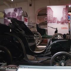 Foto 3 de 47 de la galería museo-henry-ford en Motorpasión