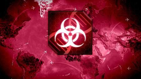 Plague Inc. cambia de tercio por el coronavirus y anuncia un nuevo modo en el que salvamos al mundo de una pandemia