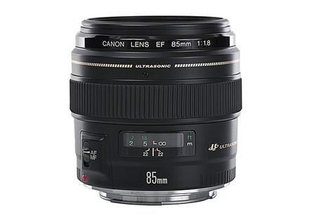Canonef85f18