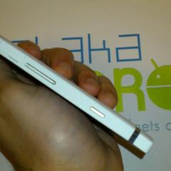 Foto 8 de 13 de la galería sony-xperia-s-unboxing en Xataka Android