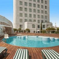 Escapada fin de semana: hotel 4 estrellas en Valencia con desayuno, jacuzzi y regalo de bienvenida por 76 euros