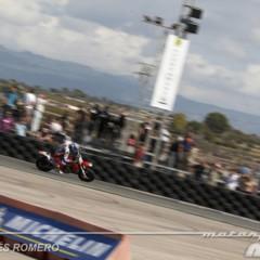 Foto 41 de 63 de la galería albaida-despide-el-campeonato-de-espana-de-supermotard-2011 en Motorpasion Moto