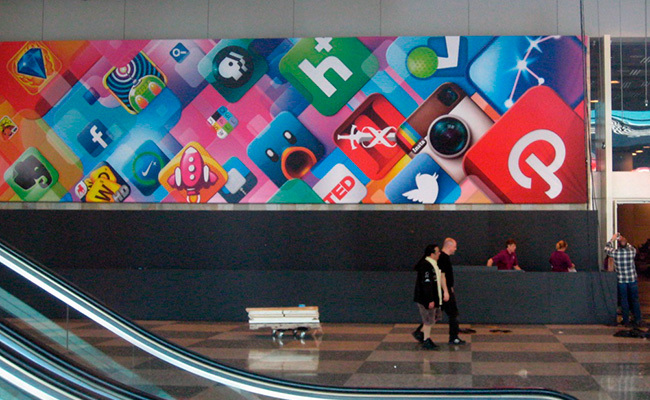 Foto de WWDC 2012 (1/4)
