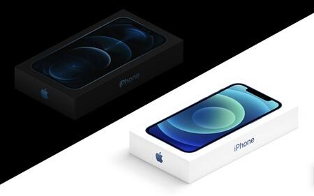 La demanda del iPhone 12 Pro respecto al modelo estándar habría sorprendido a Apple, según Kuo y DigiTimes