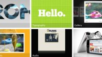Apple publica una web con ejemplos demostrando hasta dónde se puede llegar con HTML5