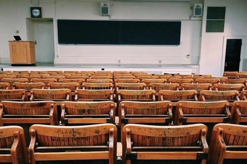 Los 29 cursos gratuitos a los que más gente se está apuntando (edición 2020)