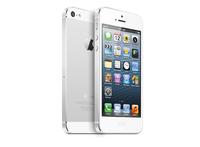 Los usuarios del iPhone 5 en México no podrán disfrutar de 4G