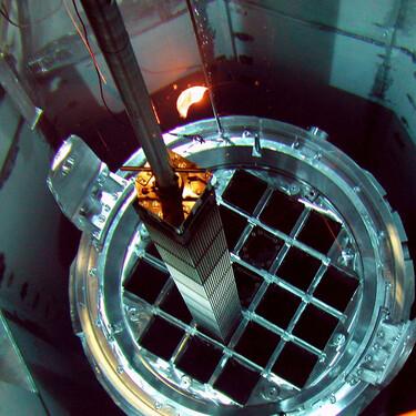 El gran debate sobre si la energía nuclear cada vez es más cara de producir: dos expertos con miradas diferentes nos lo explican