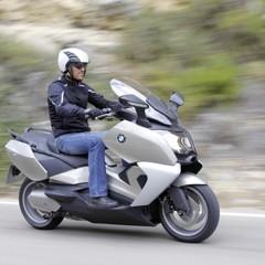 Foto 48 de 83 de la galería bmw-c-650-gt-y-bmw-c-600-sport-accion en Motorpasion Moto