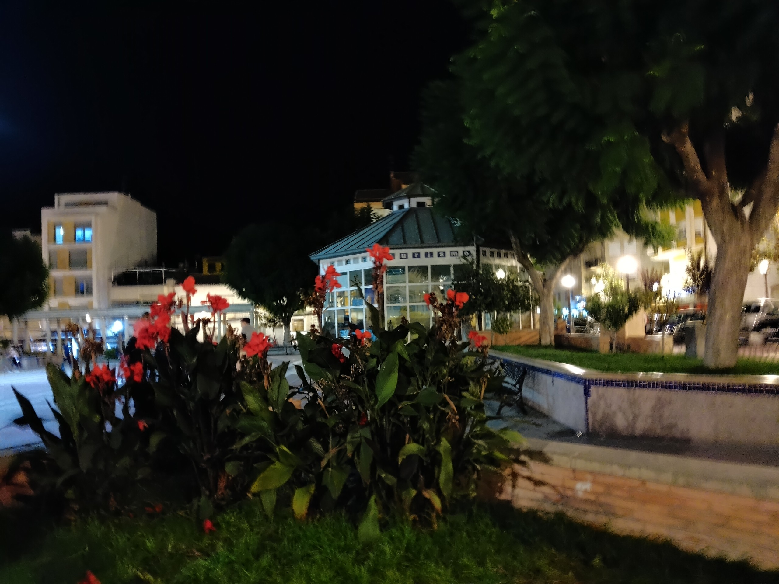 Foto de Cámara del Razer Phone 2 (7/24)