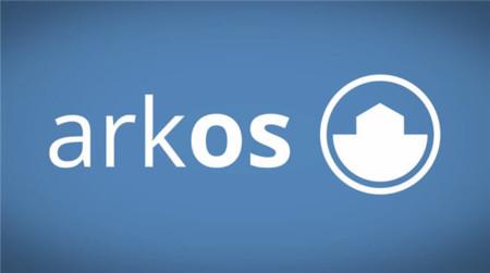 El proyecto ArkOS consigue la financiación buscada