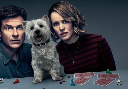 'Noche de juegos': una divertida partida que lleva la premisa de 'The Game' a la comedia