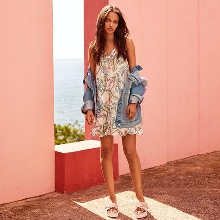 Seas millennial o no, el verano de H&M te va a conquistar y vas a querer todas sus propuestas en el armario