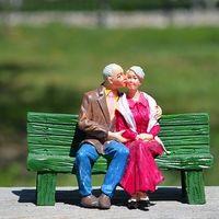 ¡Atención, autónomos! Estos son los nuevos requisitos para acceder a la jubilación en 2018