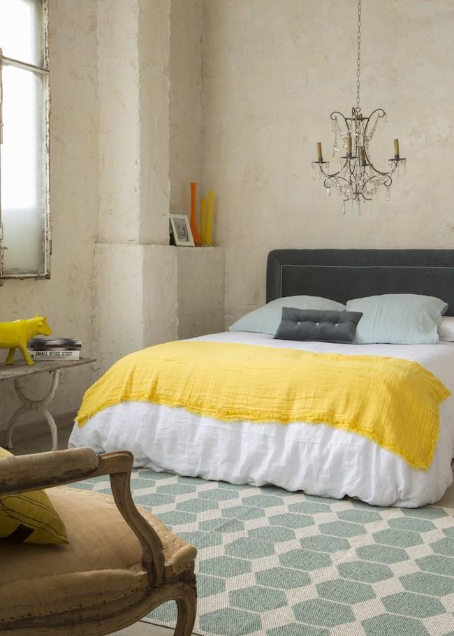 Room Petit