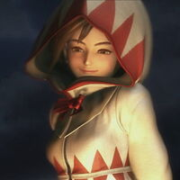 Alan Wake y Final Fantasy IX, entre los juegos que abandonarán Xbox Game Pass este mes de mayo