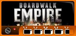 Boardwalk Empire review