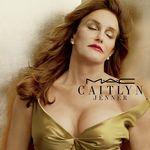 Caitlyn Jenner vuelve a sorprender y también lanzará colección de primavera junto a MAC