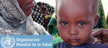 Más personal sanitario para reducir la mortalidad infantil