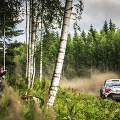 Foto 45 de 75 de la galería rally-finlandia-2017 en Motorpasión