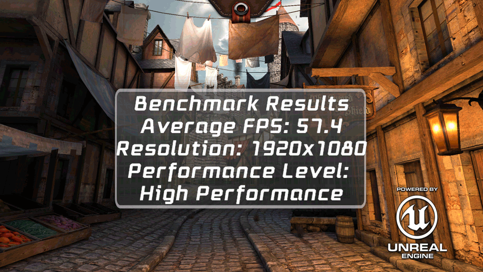 Foto de LG Optimus G Pro, benchmarks (6/12)