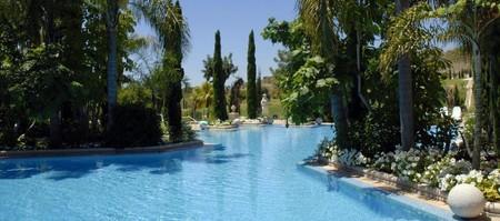 Villa Padierna Palace Hotel 521581 1200x530