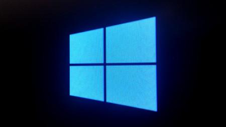 El parche lanzado por Microsoft para corregir el consumo de CPU provoca un nuevo error en las búsquedas del menú inicio