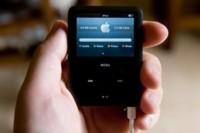 iPod Nano, el análisis en Applesfera