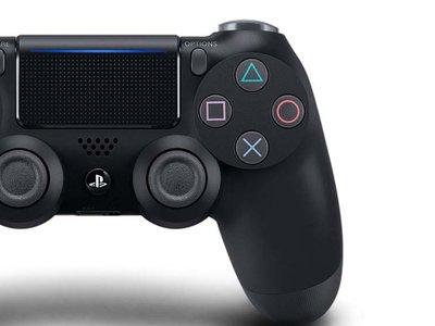 El PlayStation 4 ya superó los 60 millones de consolas vendidas en todo el mundo