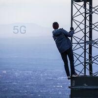 Las bandas de los 700 MHz ya tienen dueños: concluye la subasta 5G que permitirá extender estas redes en España