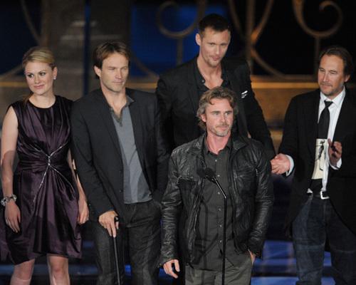 Foto de Spike TV's Scream 2009 (10/20)