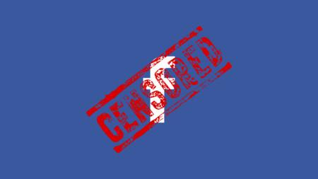 Facebook da marcha atrás y restablece la foto censurada de la niña del napalm
