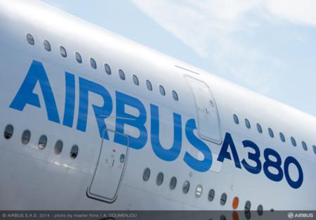 Csm A380 Details 2 D64eda7426