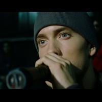 La editora de Eminem demanda a Spotify por infracción de derechos de autor