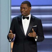 Los Premios Emmy no levantan cabeza: la 70ª edición toca fondo con su peor dato de audiencia