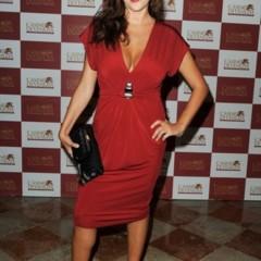 Foto 8 de 23 de la galería festival-de-venecia-2009-noveno-dia-con-todos-los-looks en Trendencias
