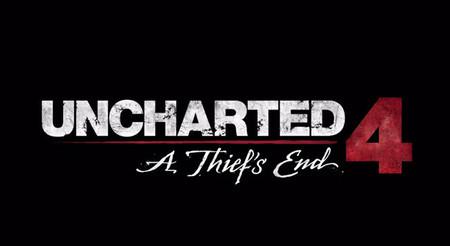 Uncharted 4: A Thief's End es la nueva aventura de Nathan Drake [E3 2014]
