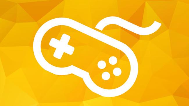 Super Mario Party continúa una extensa trayectoria por ofrecer experiencias  rompedoras por parte de Nintendo. Una que queda patente en Nintendo Labo y  de ... 32fd7caf1801