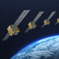 Si puedes usar datos espaciales y desarrollar un producto o servicio comercial, la agencia europea del espacio te busca (y puede premiarte)