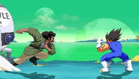 ¿Qué le pediríais a un juego de Dragon Ball para devolverlo a su gloria?: la pregunta de la semana